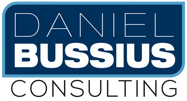 Daniel Bussius Consulting