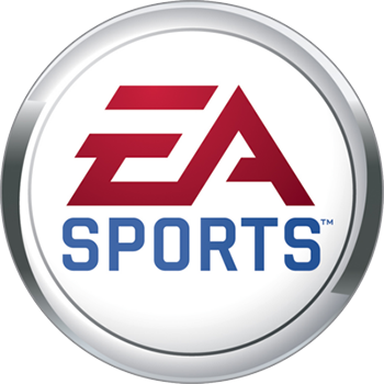 EA Sports, Professional Marketing Consultant | Infusionsoft Certified Partner | Digital Marketer Certified Partner