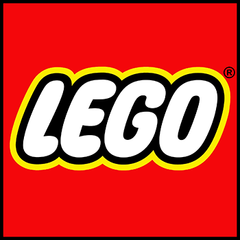 LEGO, Professional Marketing Consultant | Infusionsoft Certified Partner | Digital Marketer Certified Partner