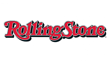Rolling Stone Magazine, Professional Marketing Consultant | Infusionsoft Certified Partner | Digital Marketer Certified Partner
