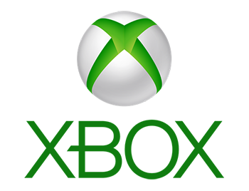 Microsoft X Box, Professional Marketing Consultant | Infusionsoft Certified Partner | Digital Marketer Certified Partner