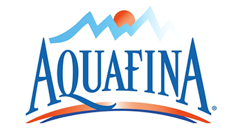 Aquafina, Professional Marketing Consultant | Infusionsoft Certified Partner | Digital Marketer Certified Partner