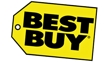 Best Buy, Professional Marketing Consultant | Infusionsoft Certified Partner | Digital Marketer Certified Partner