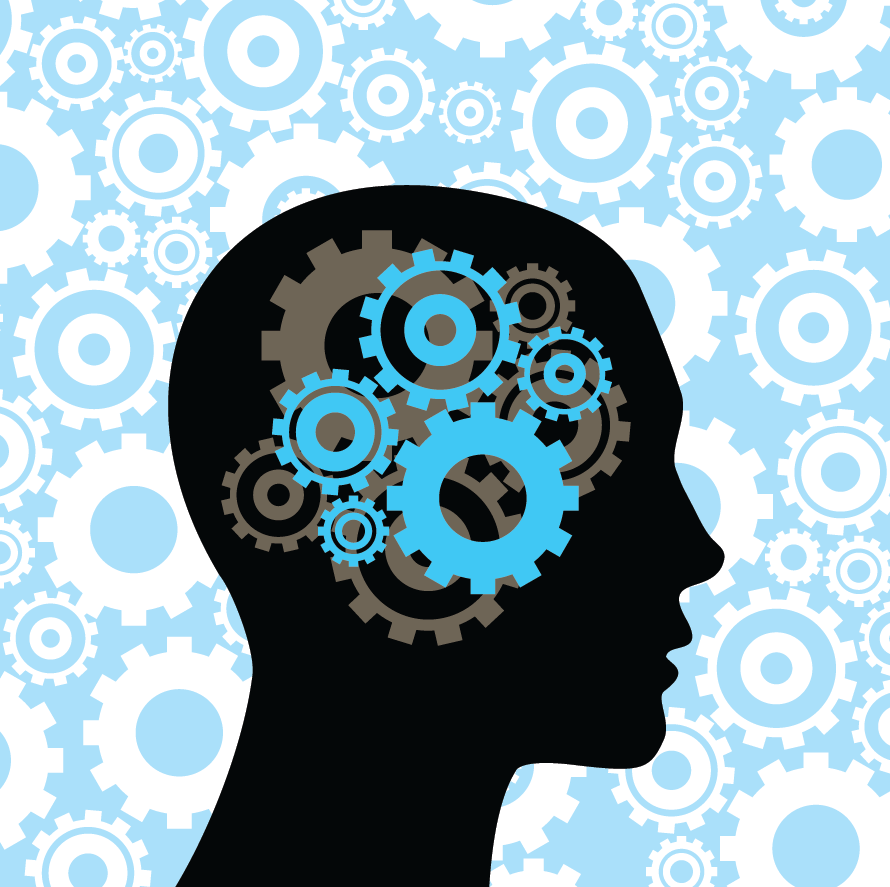 Gain More Sales By Marketing with Psychology