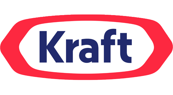 Kraft, Professional Marketing Consultant | Infusionsoft Certified Partner | Digital Marketer Certified Partner
