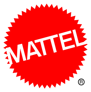 Mattel, Professional Marketing Consultant | Infusionsoft Certified Partner | Digital Marketer Certified Partner