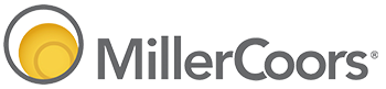 Miller Coors, Professional Marketing Consultant | Infusionsoft Certified Partner | Digital Marketer Certified Partner