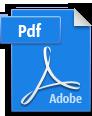 blue-pdf-icon