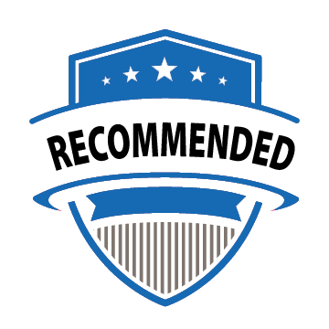 recommended lead magnet tools