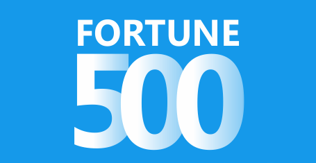 Fortune 500 tool how to create a product