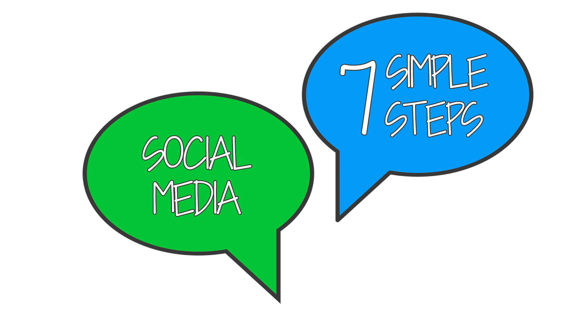 7-Simple-Steps-To-Increase-Social-Media-Engagement