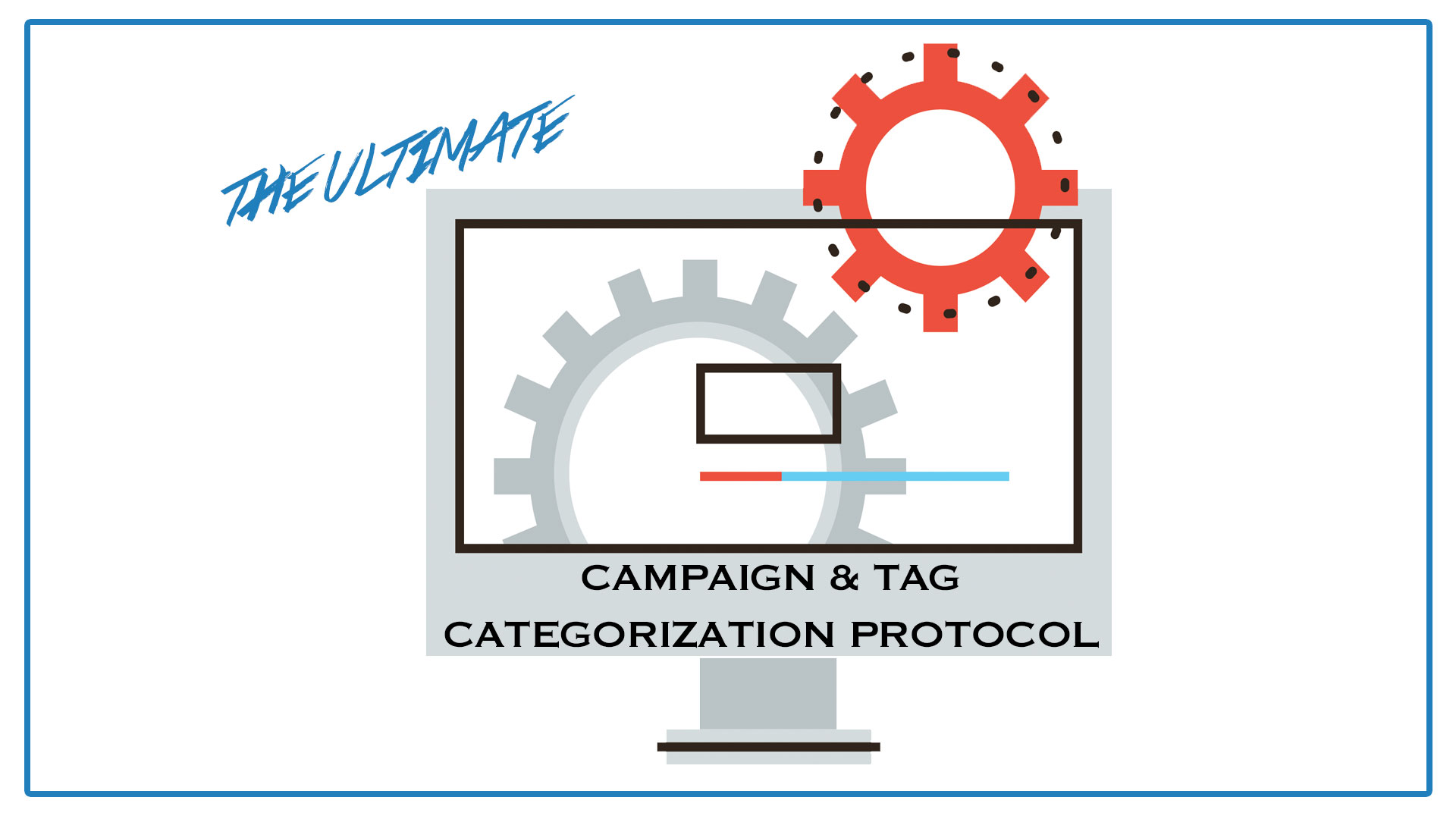 Infusionsoft Campaign and Tag Categorization - Daniel Bussius