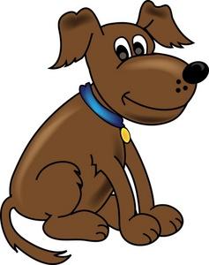 Infusionsoft Campaign Categorization-dog