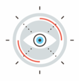 Infusionsoft Campaign Categorization-