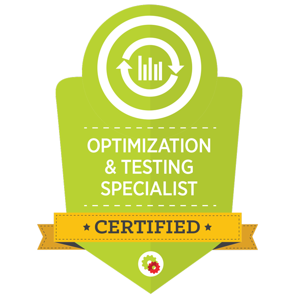 Customer Value Optimization Specialist Daniel Bussius
