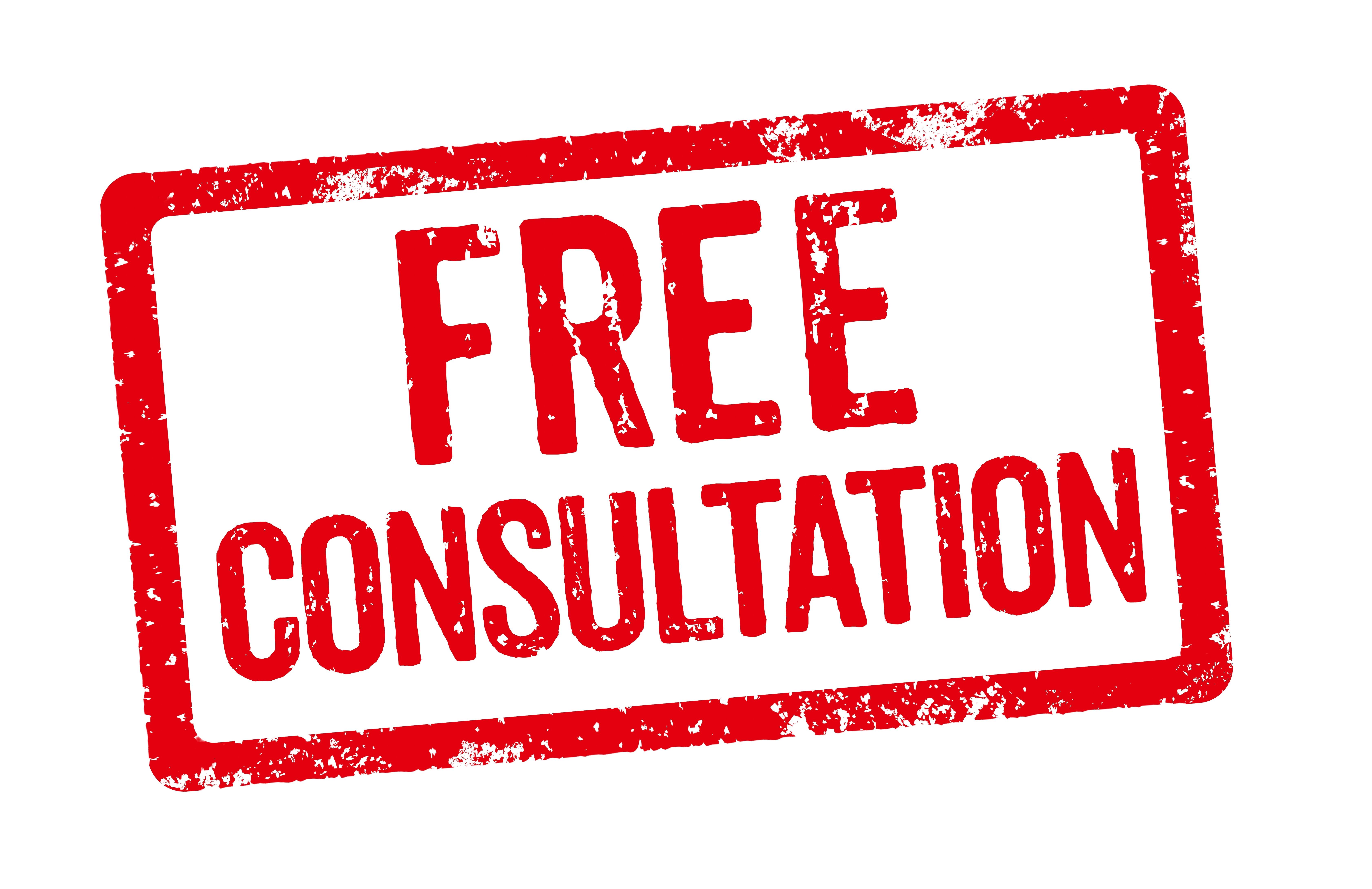 daniel bussius free consultation