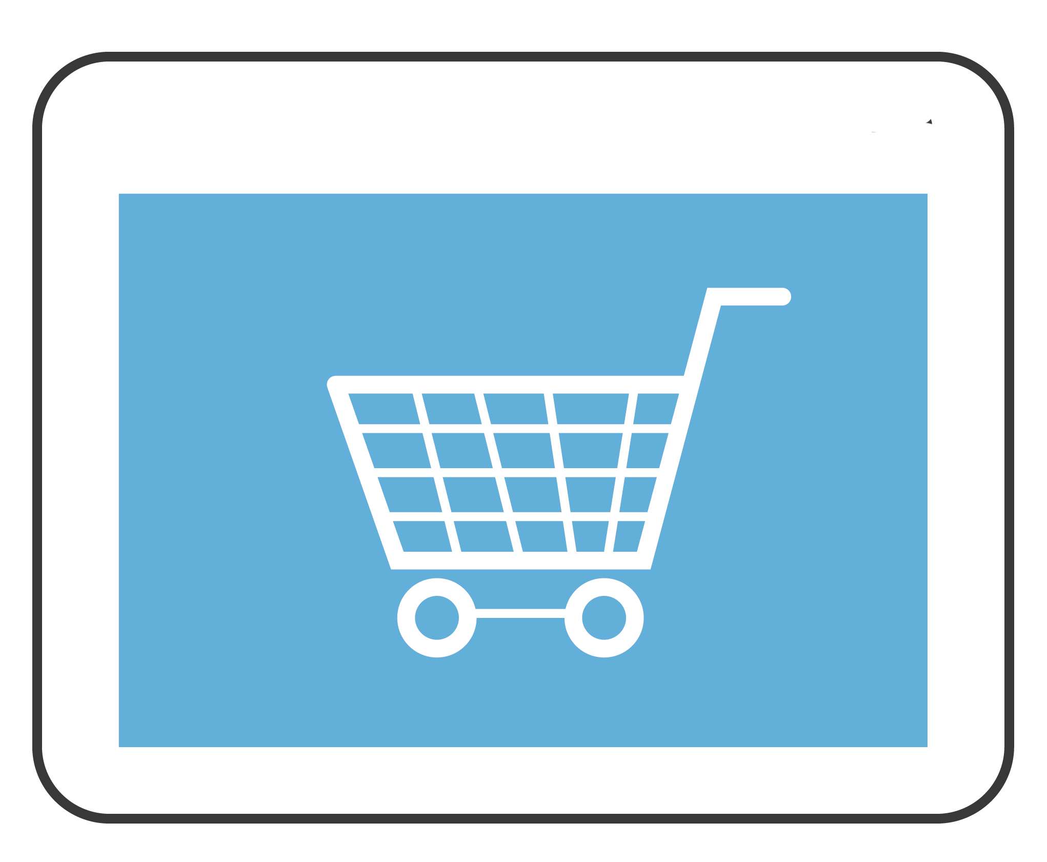 Ultimate Black Friday Sales Campaign-shopping-cart