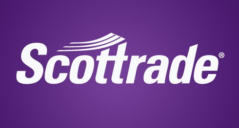 tools the pros use-Scottrade-Logo