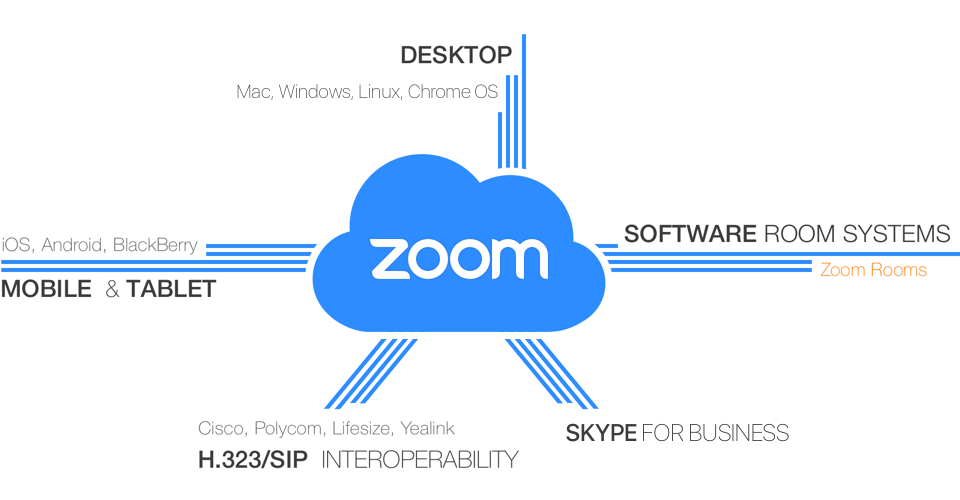 tools the pros use-ZoomCloud