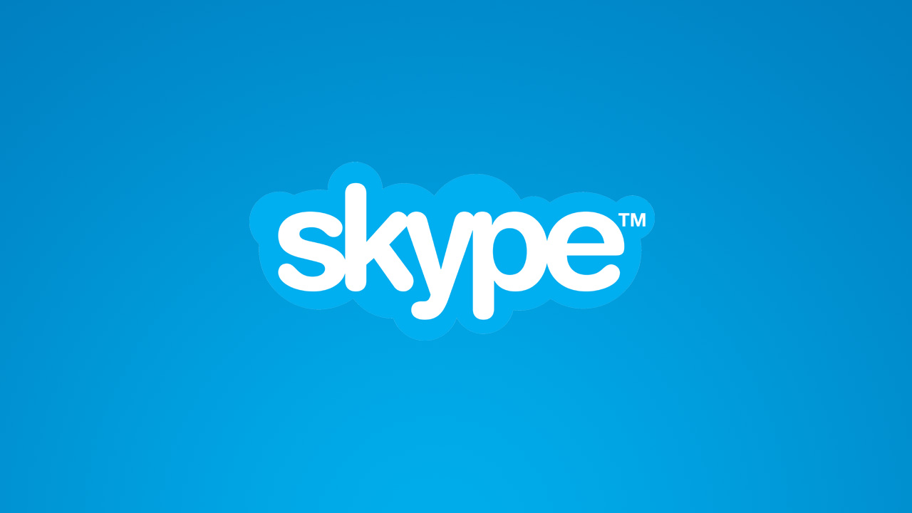 tools the pros use-skype