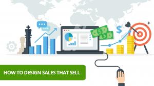 design-a-sale-that-sells-daniel bussius