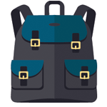 The-Tragedy-of-Small-Business-Marketing-Senior-backpack
