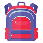 The-Tragedy-of-Small-Business-Marketing-junior-backpack