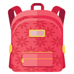 The-Tragedy-of-Small-Business-Marketing-sophomore-backpack