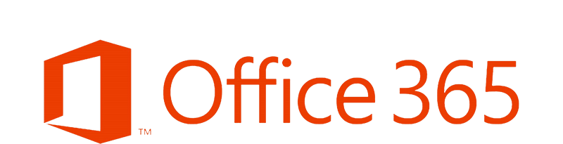 tools the pros use - office 365 - daniel bussius