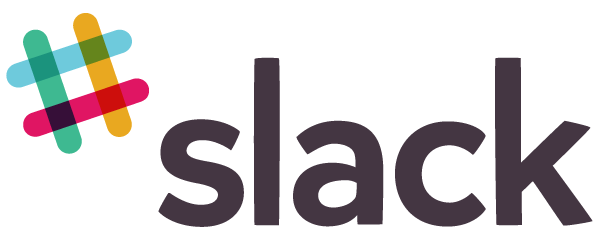 tools the pros use - slack - daniel bussius