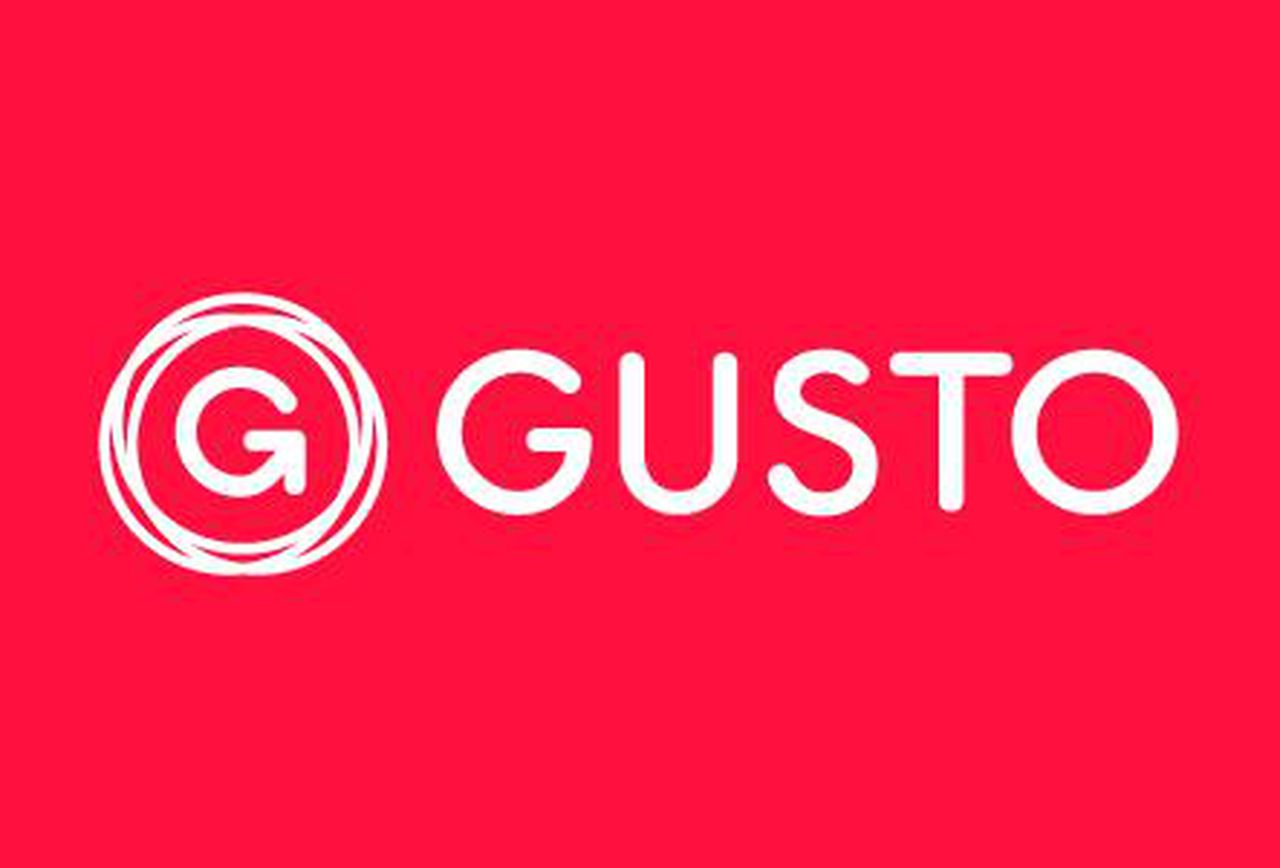 Gusto - ultimate guide for tools the pros use