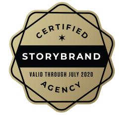 StoryBrand Agency