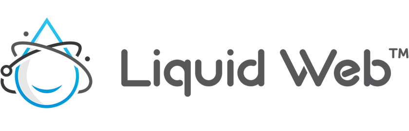 new liquid web logo featured system for Tools the Pros Use Guide for 2021 by Daniel Bussius