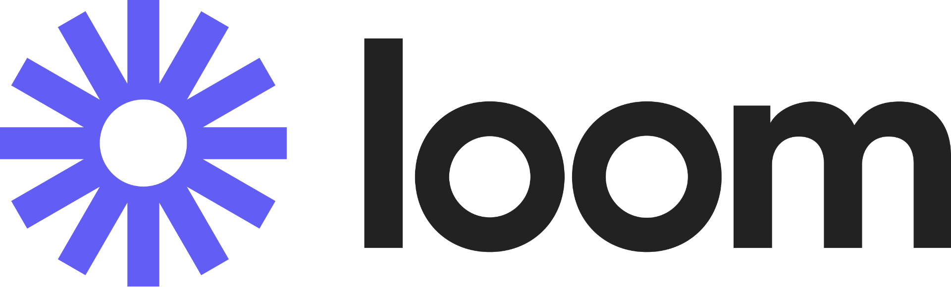 new loom logo a recommended software for Tools the Pros Use Guide by Daniel Bussius