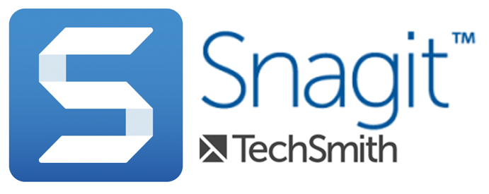 Snagit a image sharing tool included in the 2021 tools the pros use guide
